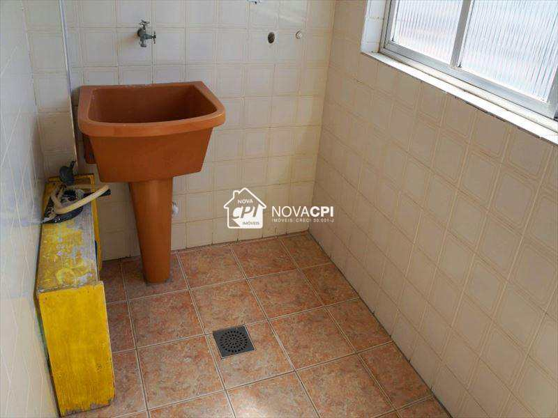 102072000-17__AREA_DE_SERVICO__APARTAMENTO_EM_PRAI.jpg