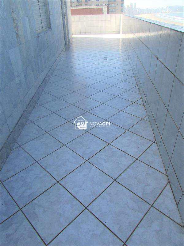 10318404-25_TERRACO_ANGULO_I___APARTAMENTO_NA_AVI.jpg