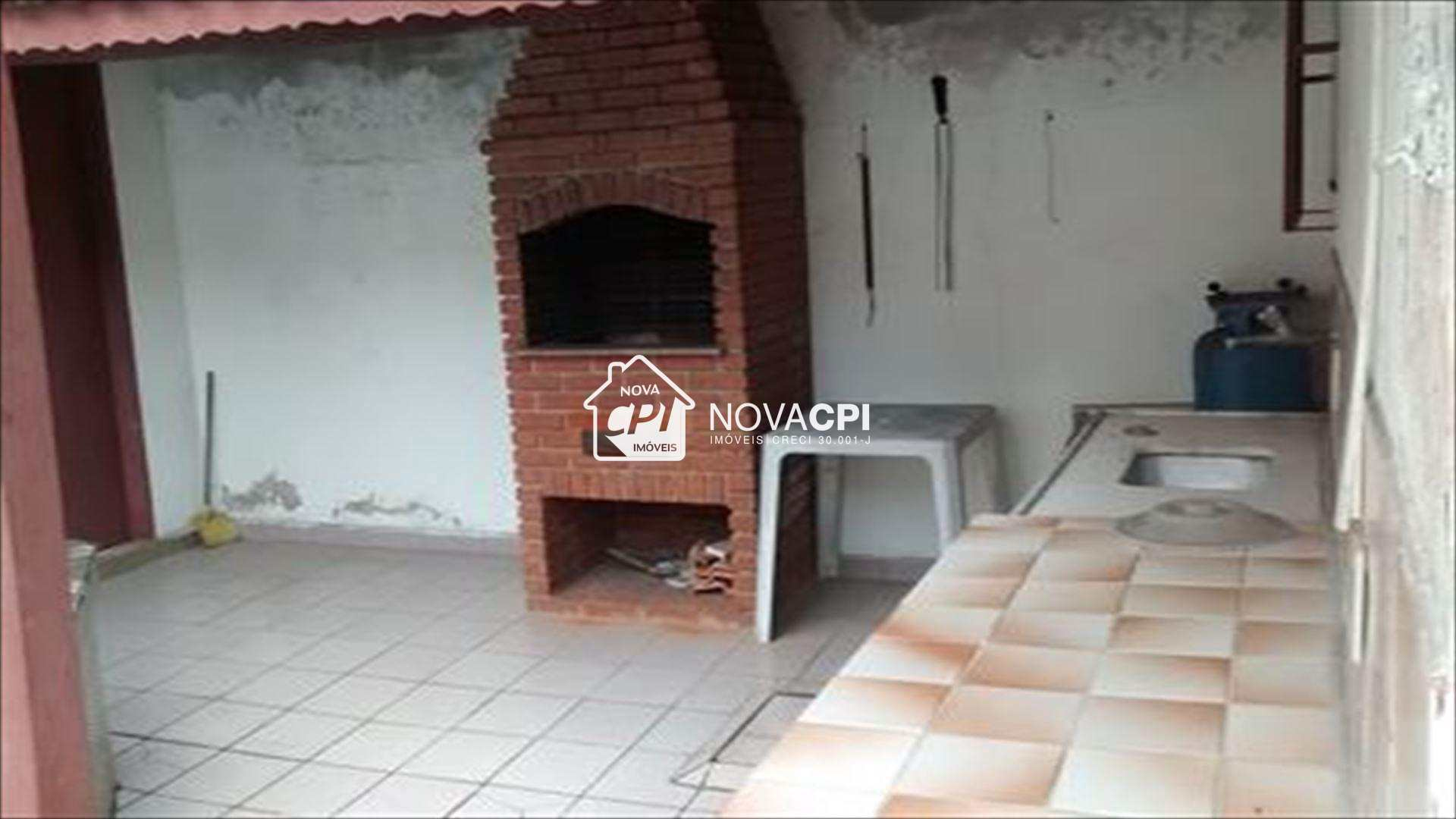 203070904-08_AREA_DE_LAZER_CHURRASQUEIRA_CASA_PRAI.jpg