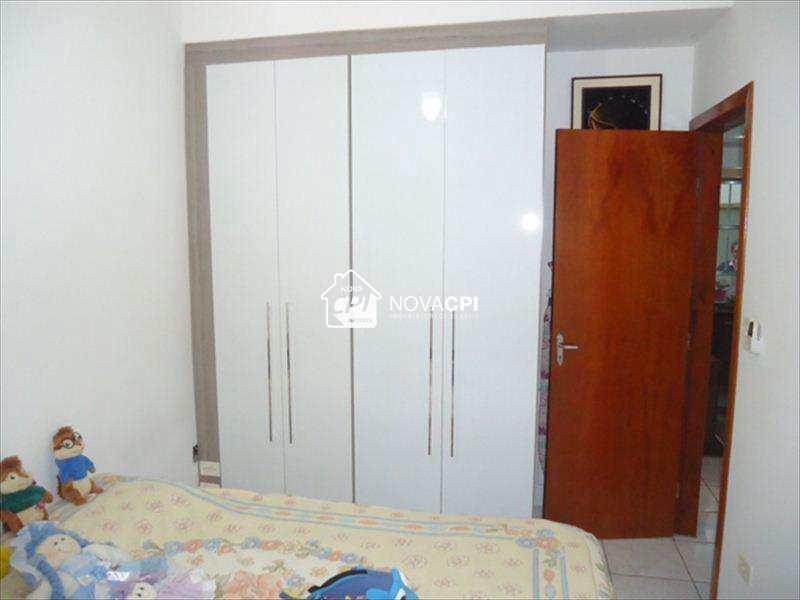 202113901-04_QUARTO_ANGULO_02___CASA_EM_PRAIA_GRANDE.jpg
