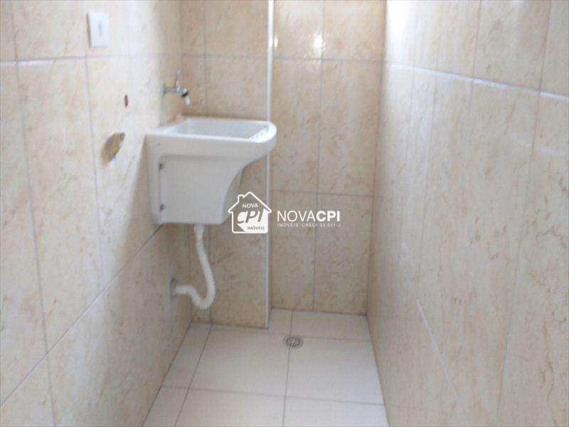 101450000-09_AREA_DE_SERVICO___APARTAMENTOS_EM_PRA.jpg