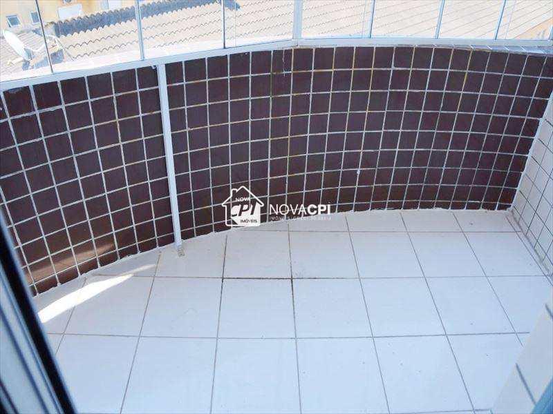 101369800-08_SACADA_DORMITORIO_APARTAMENTO_EM_PRAI.jpg