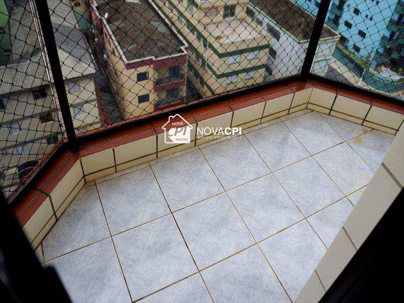 100310200-16_SACADA_DORMITORIO_COBERTURA_EM_PRAIA_GRANDE.jpg