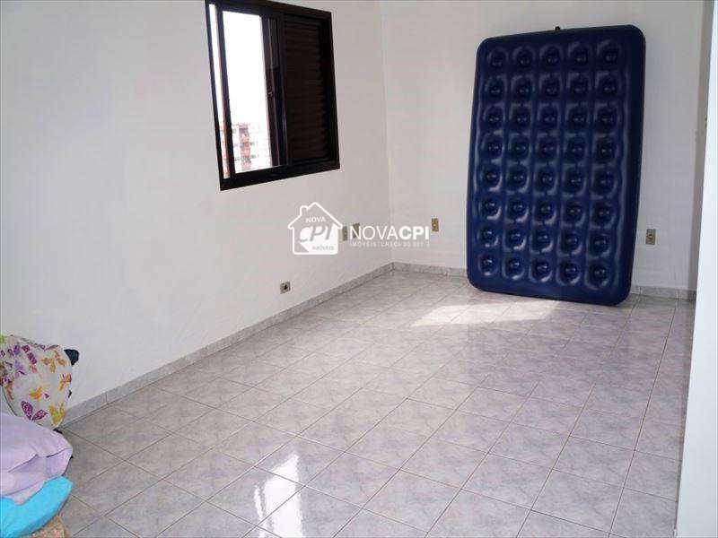 100310200-12_SUITE_COBERTURA_EM_PRAIA_GRANDE.jpg