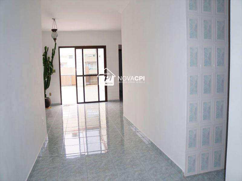 100310200-02_SALA_ANGULO_02_COBERTURA_EM_PRAIA_GRANDE.jpg