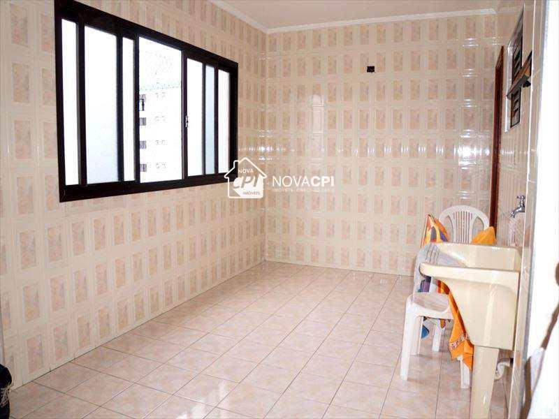 100310200-09_AREA_DE_SERVICO_COBERTURA_EM_PRAIA_GRANDE.jpg