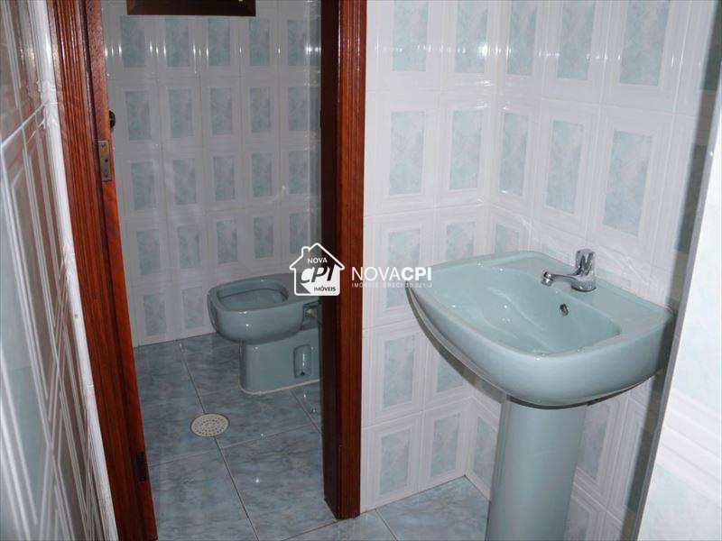 100310200-05_LAVABO_COBERTURA_EM_PRAIA_GRANDE.jpg