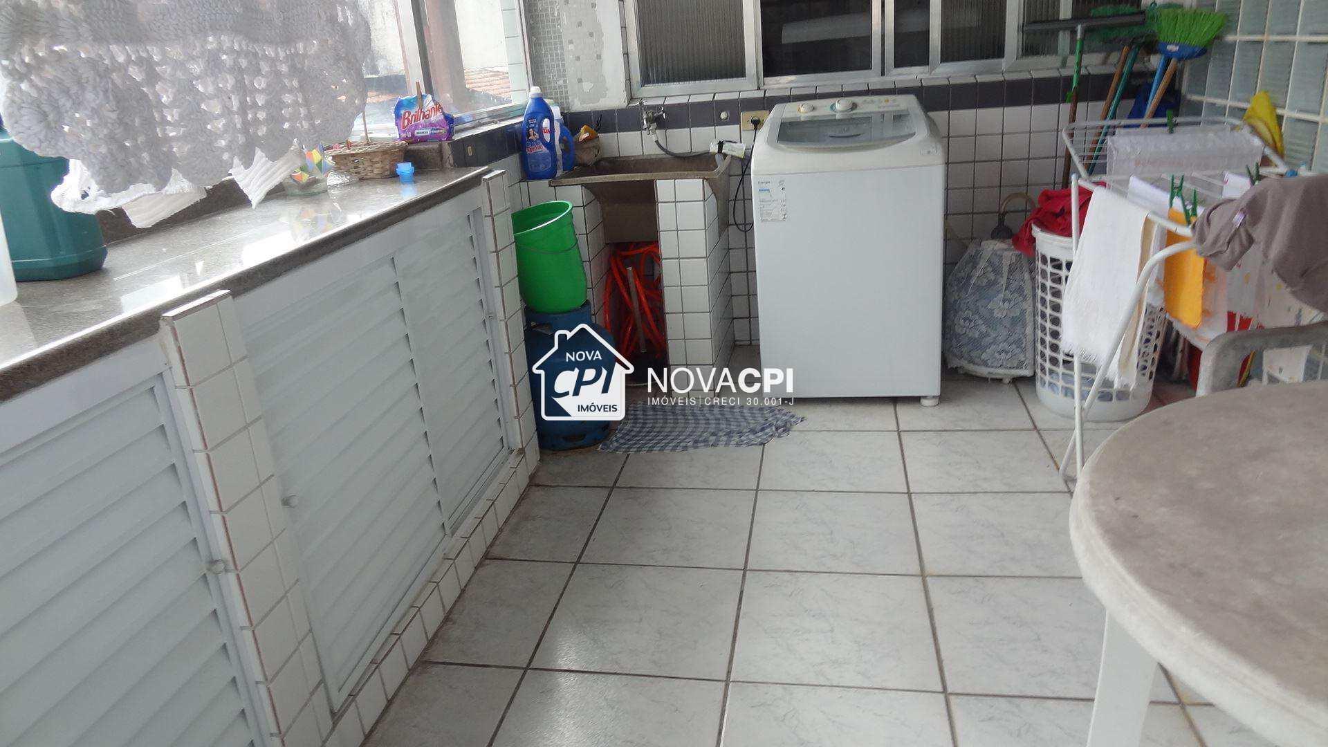 10317504-06_AREA_DE_SERVICO__COBERTURA_PRAIA_GRANDE.jpg