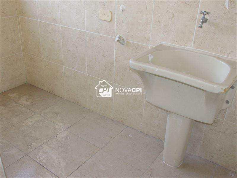 10307300-10_AREA_DE_SERVICO_-_COBERTURA_EM_PRAIA_GRANDE_SP.jpg