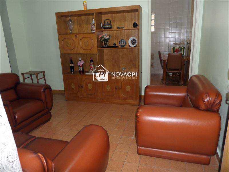 1012701-02_SALA_ANGULO_02_APARTAMENTO_EM_PRAIA_GRANDE.jpg