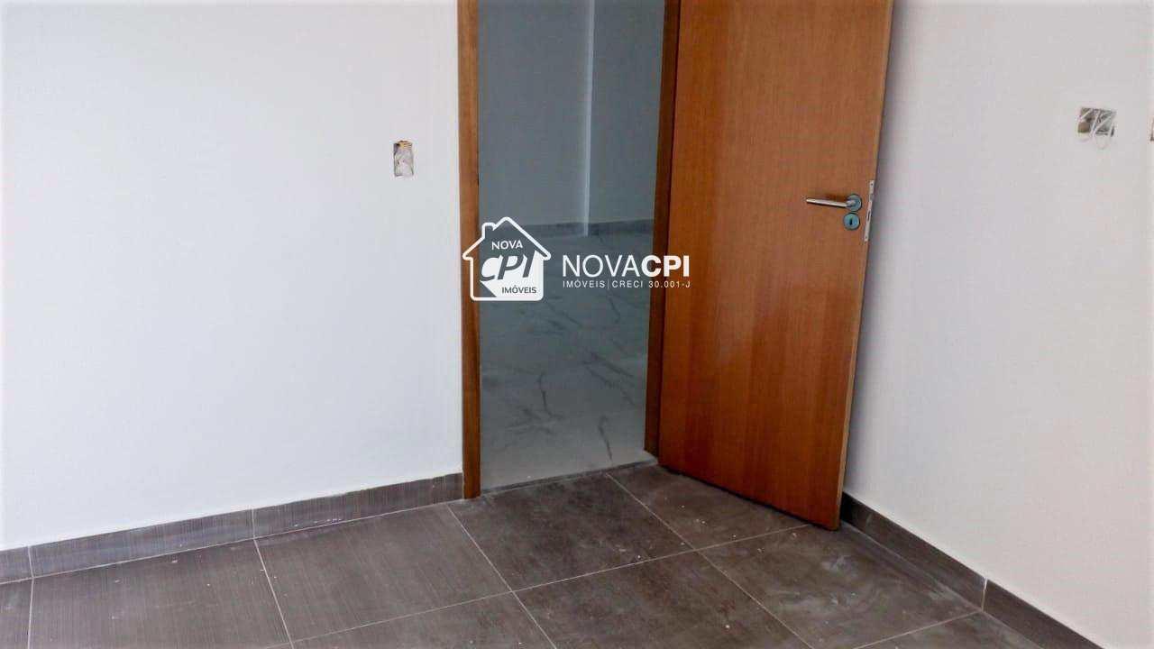 24- DORMITÓRIO ANGULO 03-APARTAMENTO EM PRAIA GRANDE