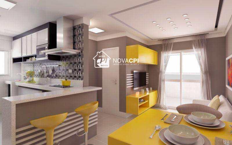 05_Apartamento