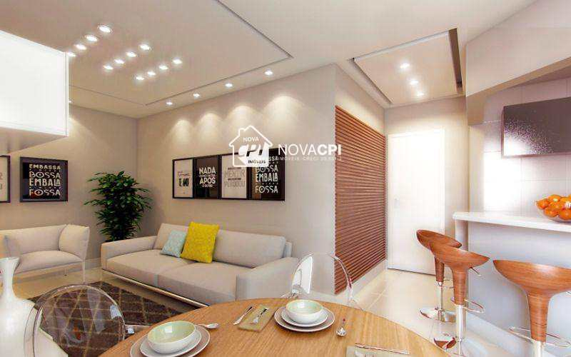 07_Apartamento