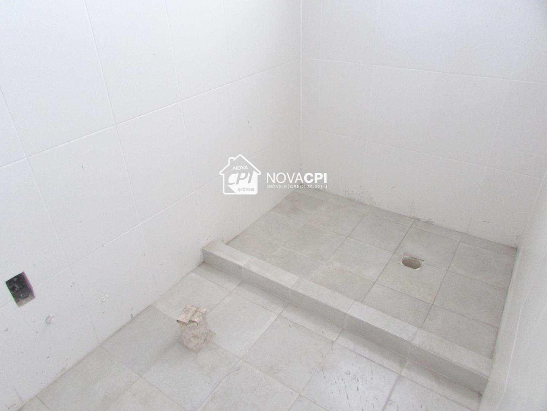 08 - BANHEIRO SUÍTE 02 - APARTAMENTO EM PRAIA GRANDE - Cópia