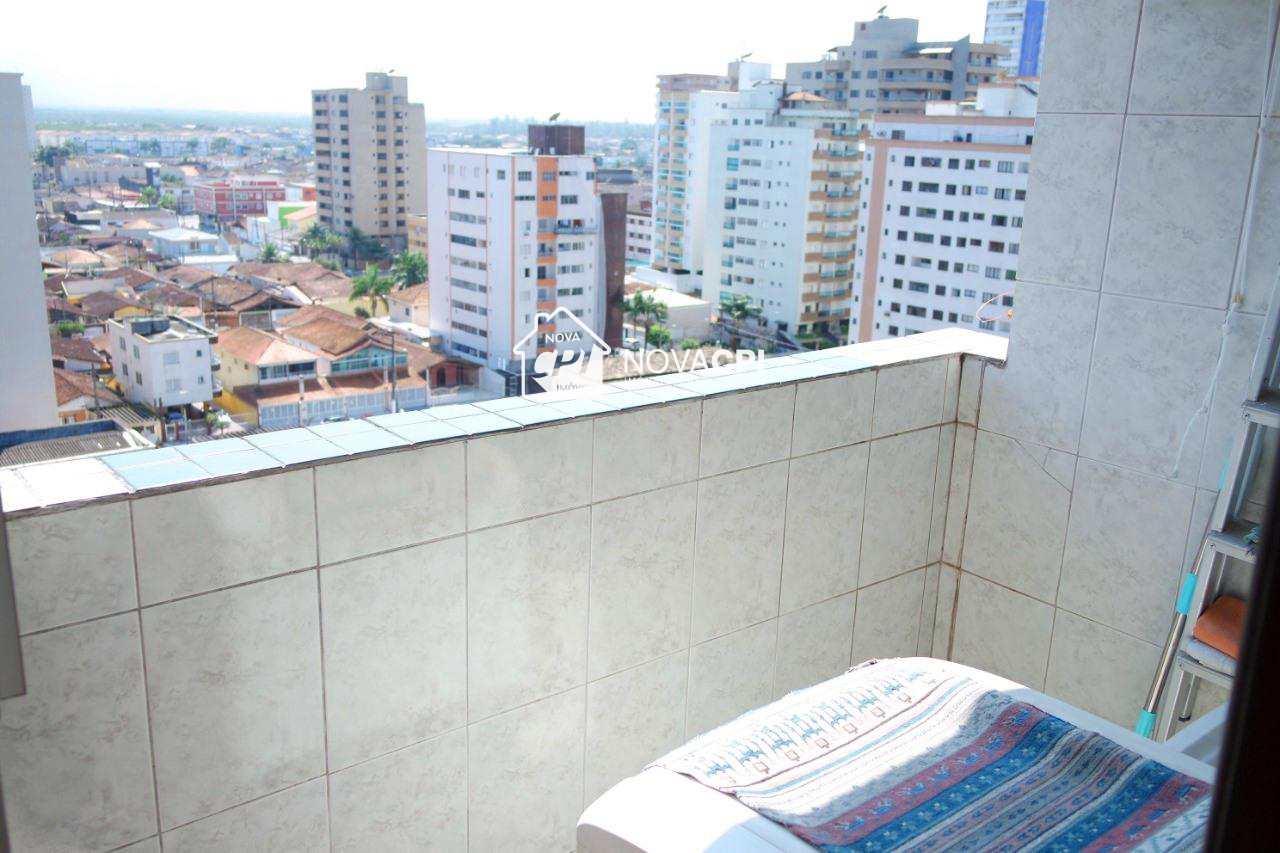 09 ÁREA DE SERVIÇO - APARTAMENTOS EM PRAIA GRANDE
