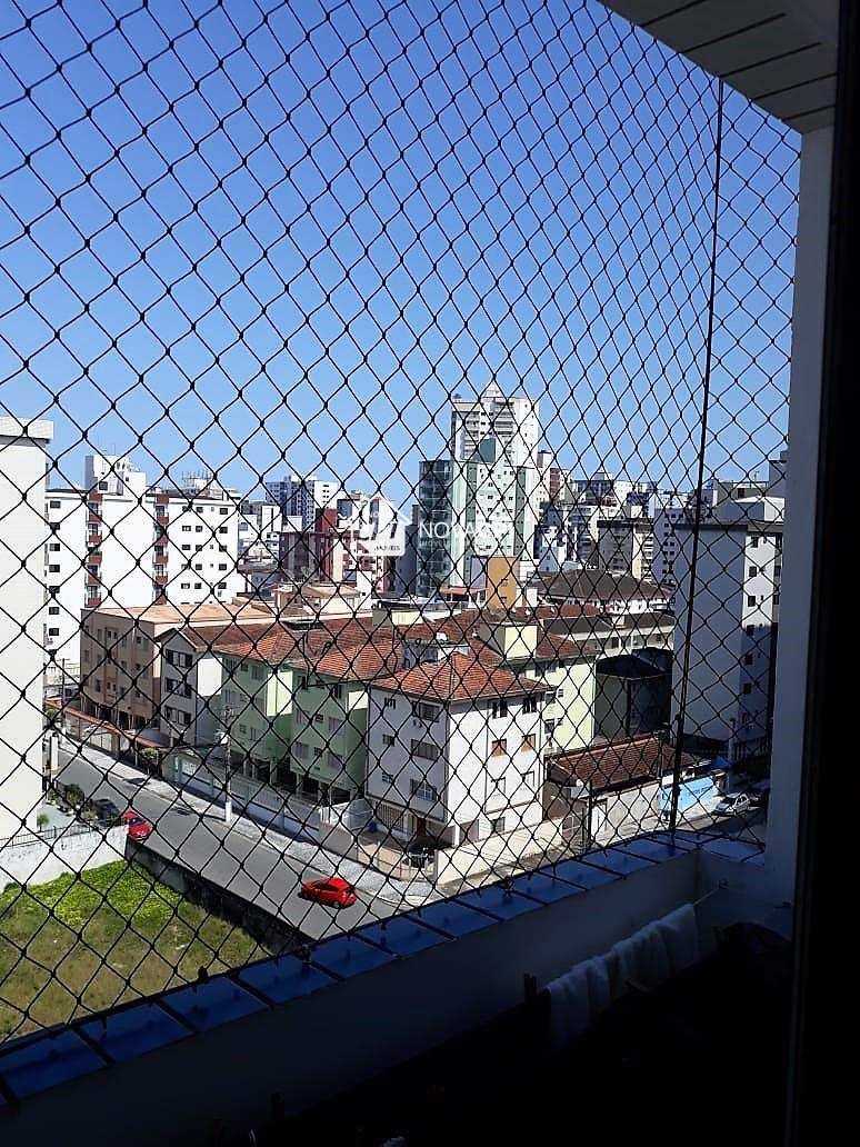05 SACADA - APARTAMENTOS EM PRAIA GRANDE