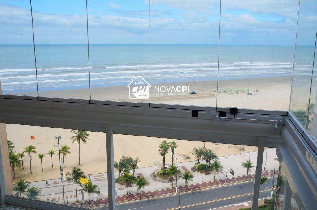 Mais de 5.000 imóveis em Praia Grande!