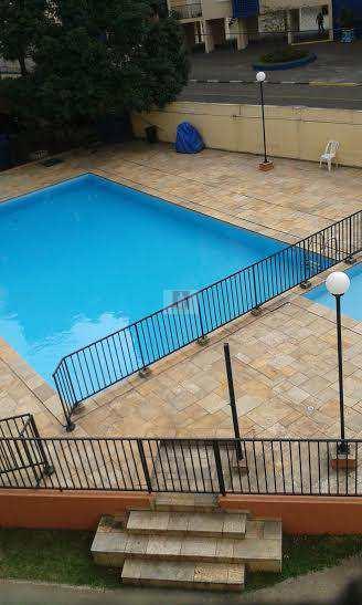 piscina amazonas