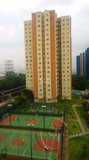 condominio amazonas panoramica