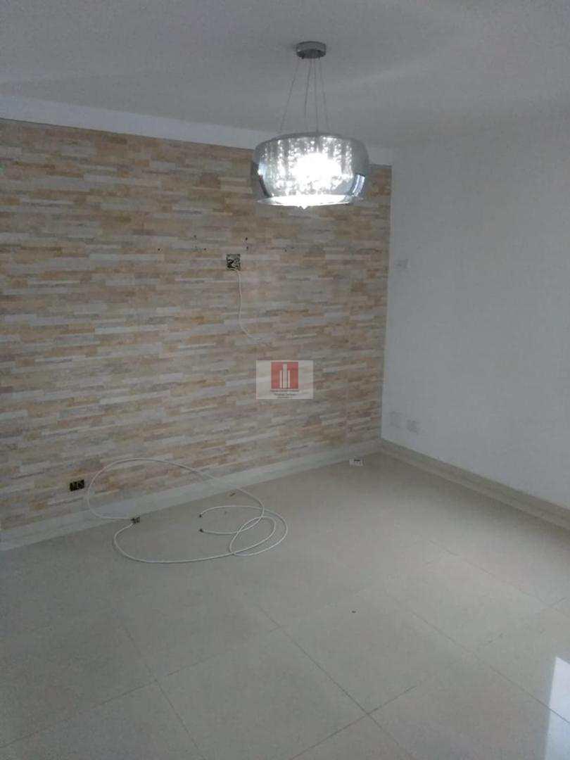 Apartamento com 2 dorms, Vila Prudente, São Paulo - R$ 260 mil, Cod: 1080