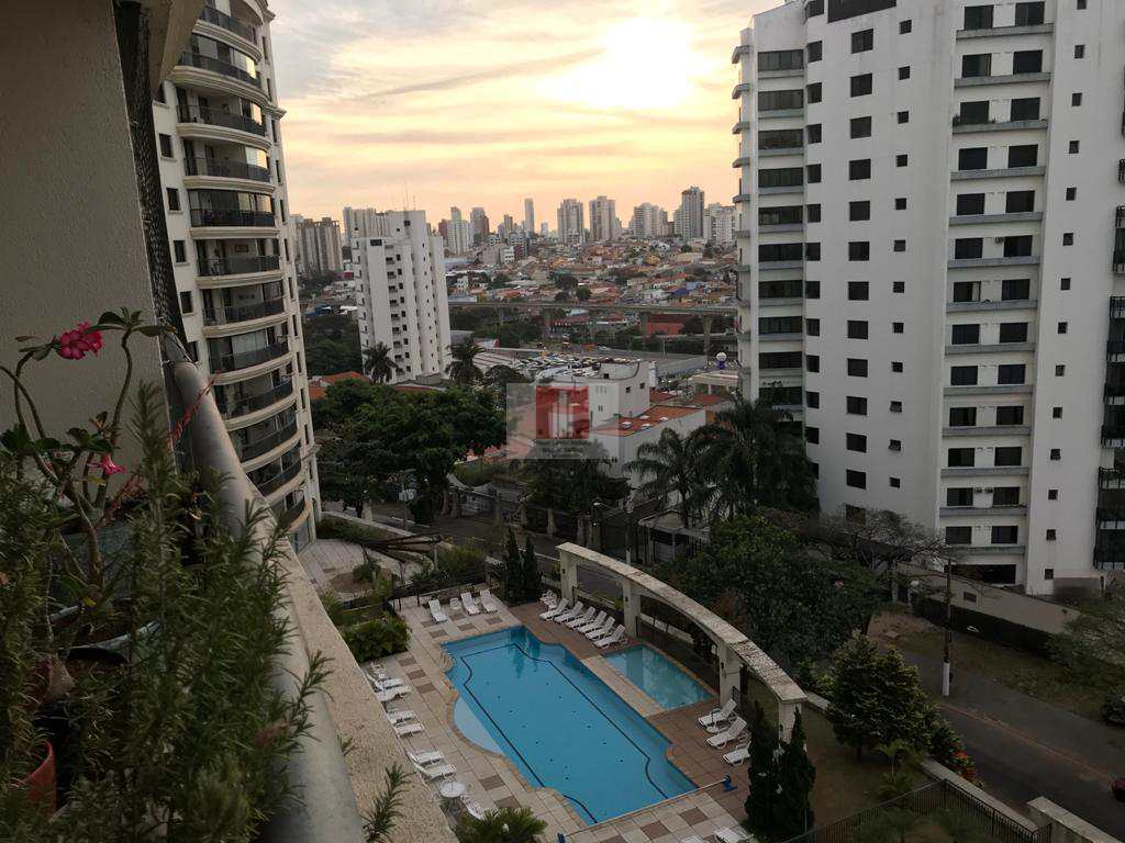 Apto 3 Suites, Jardim Avelino, São Paulo- R$ 1.05 mi, Cod: 1182