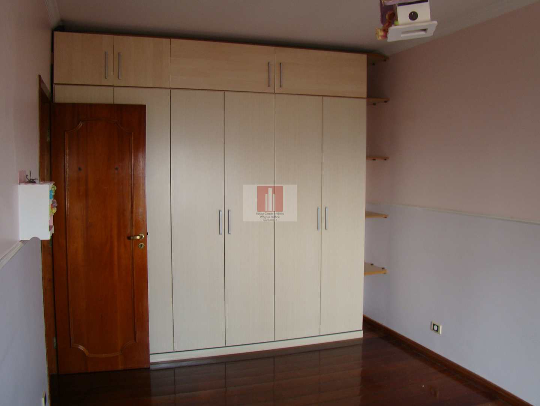 Apartamento com 3 dorms, Mooca, São Paulo - R$ 980 mil, Cod: 1208