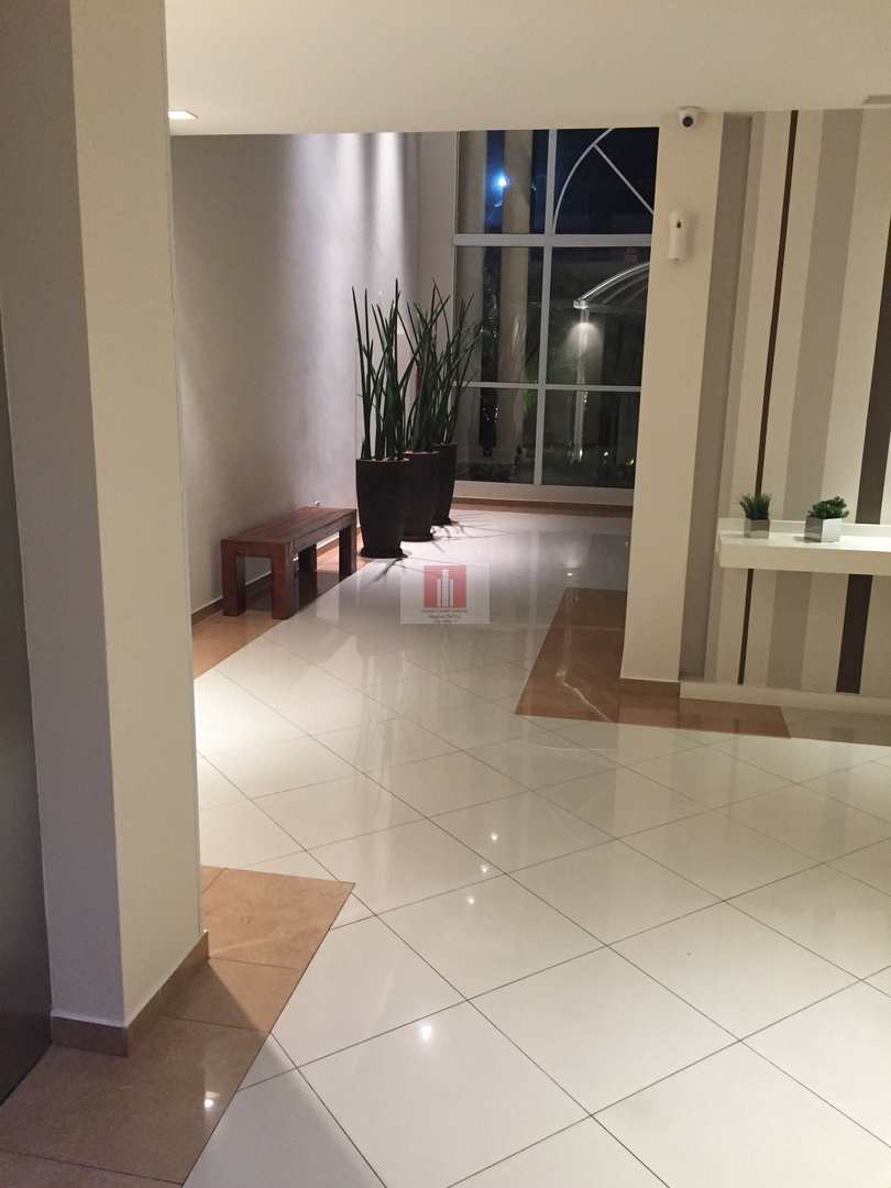 Apartamento com 2 dorms, Mooca, São Paulo - R$ 565 mil, Cod: 1210