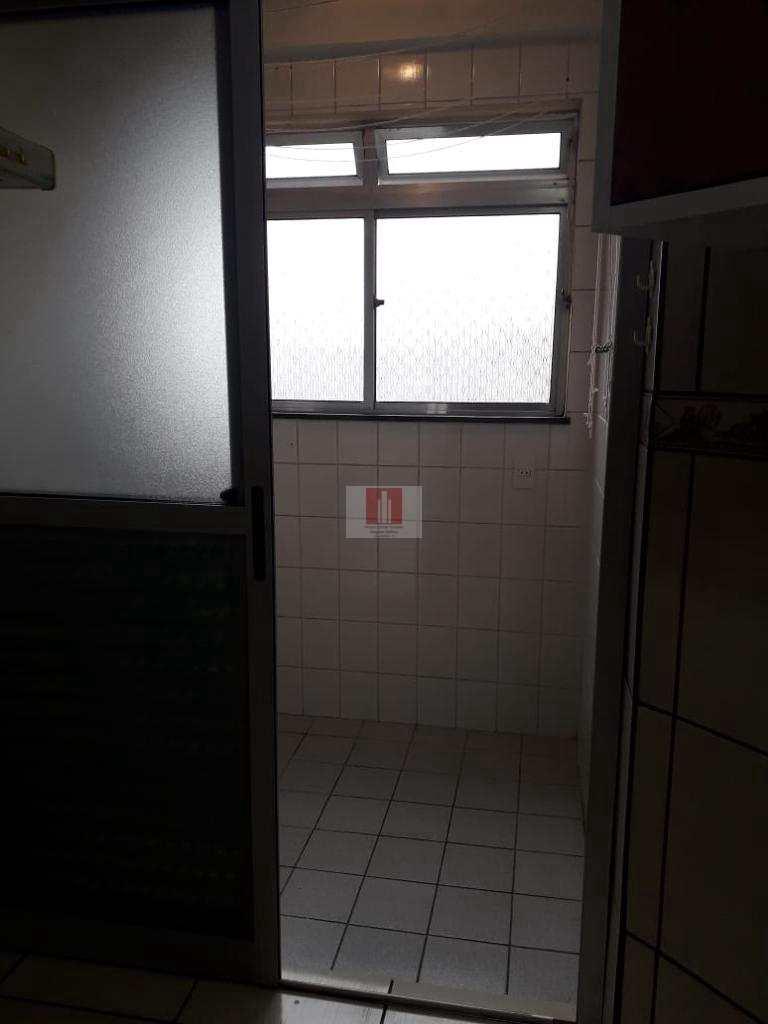 Locação Ap. 3 dorms suite , Vila Prudente, São Paulo, Cod: 1213