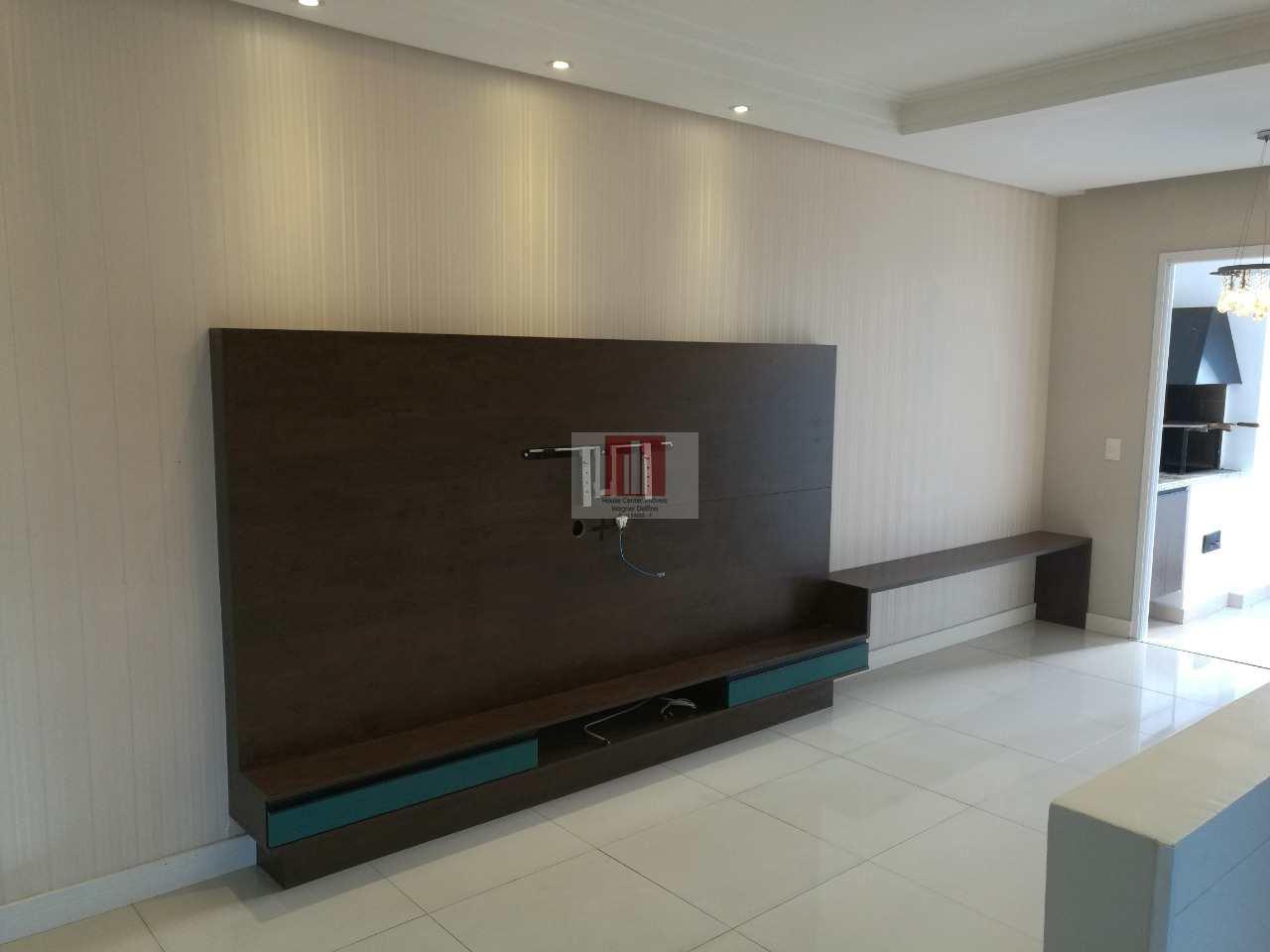 Apartamento com 2 dorms, Vila Prudente, São Paulo - R$ 455 mil, Cod: 1216