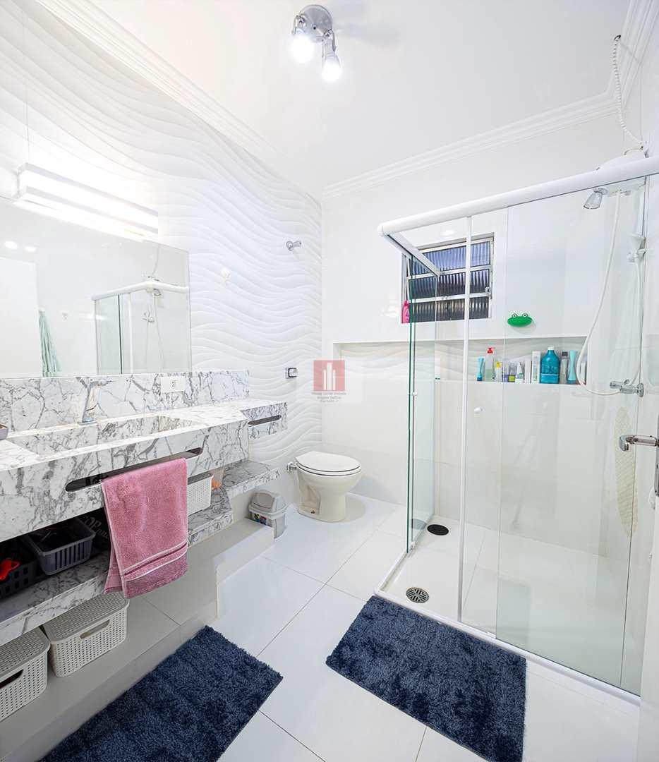 Casa com 3 dorms, Jardim Regina, São Paulo - R$ 690 mil, Cod: 1222