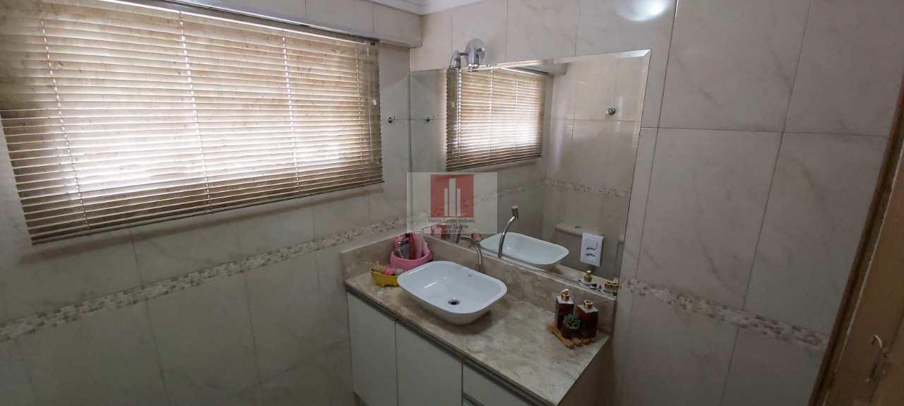 Apartamento com 2 dorms, Vila Prudente, São Paulo - R$ 498 mil, Cod: 1240