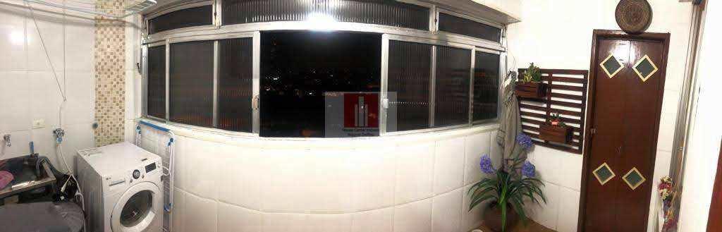 Apartamento com 2 dorms, Vila Alpina, São Paulo - R$ 280 mil, Cod: 1241