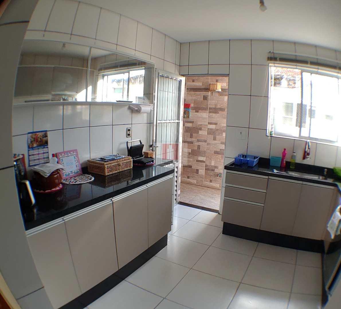 Apartamento com 3 dorms, Mooca, São Paulo - R$ 470 mil, Cod: 1245