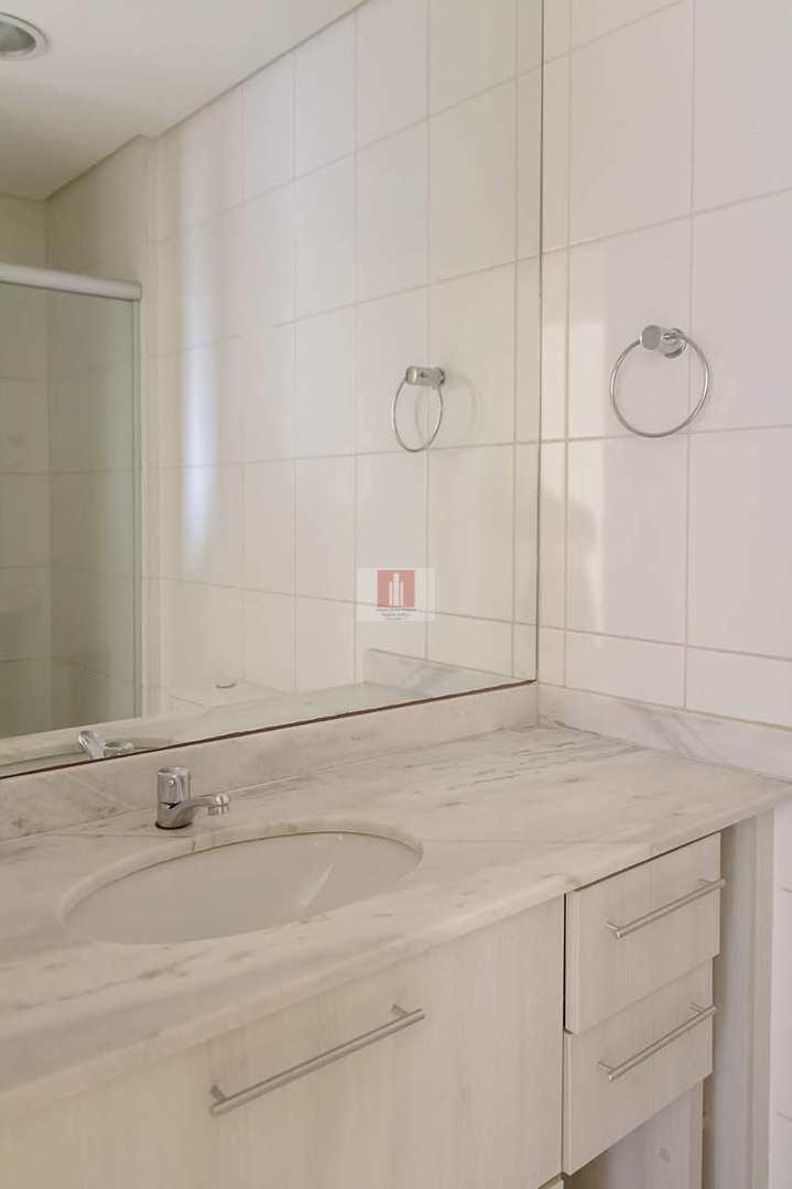 Apartamento com 2 dorms, Barcelona, São Caetano do Sul - R$ 499 mil, Cod: 1255