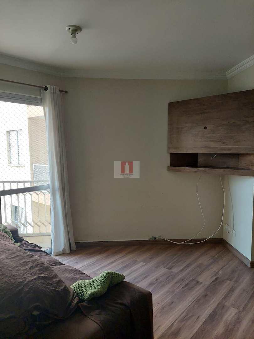Apartamento com 2 dorms, Vila Prudente, São Paulo - R$ 275 mil, Cod: 1260
