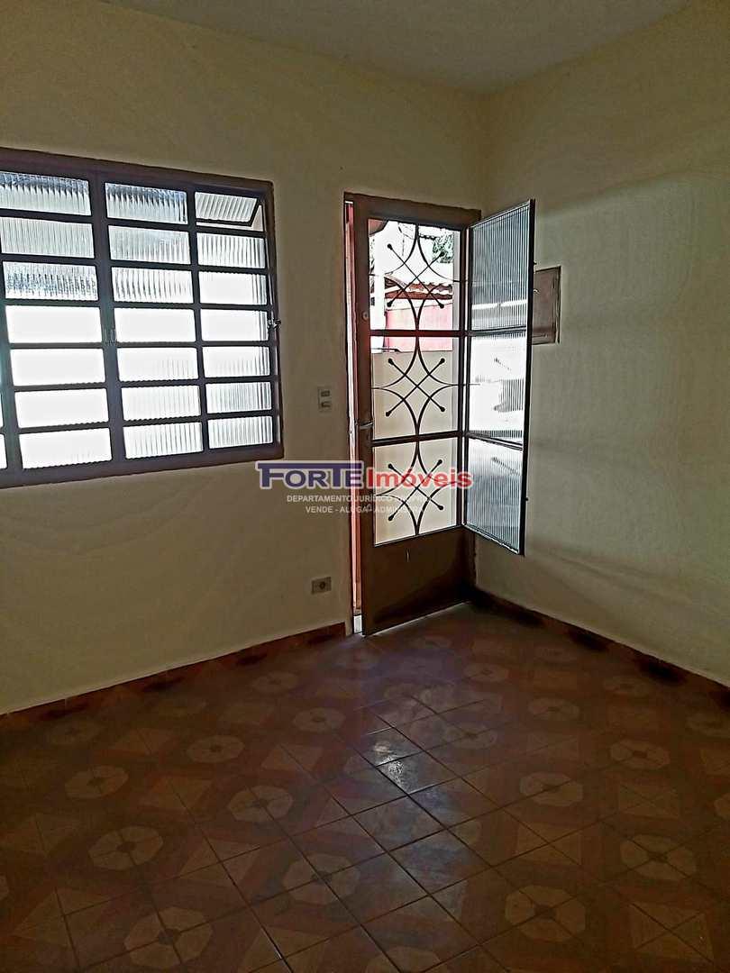 Sobrado com 2 dorms, Vila Hebe, São Paulo, Cod: 42865801