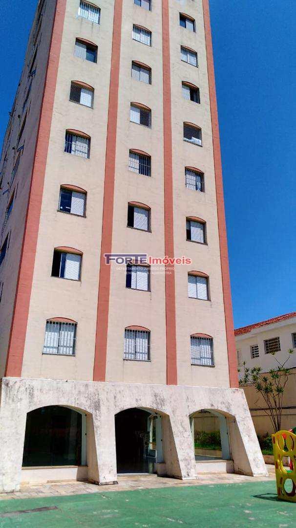 Apartamento com 3 dorms, Tucuruvi, São Paulo - R$ 650.000,00, 112m² - Codigo: 42903457