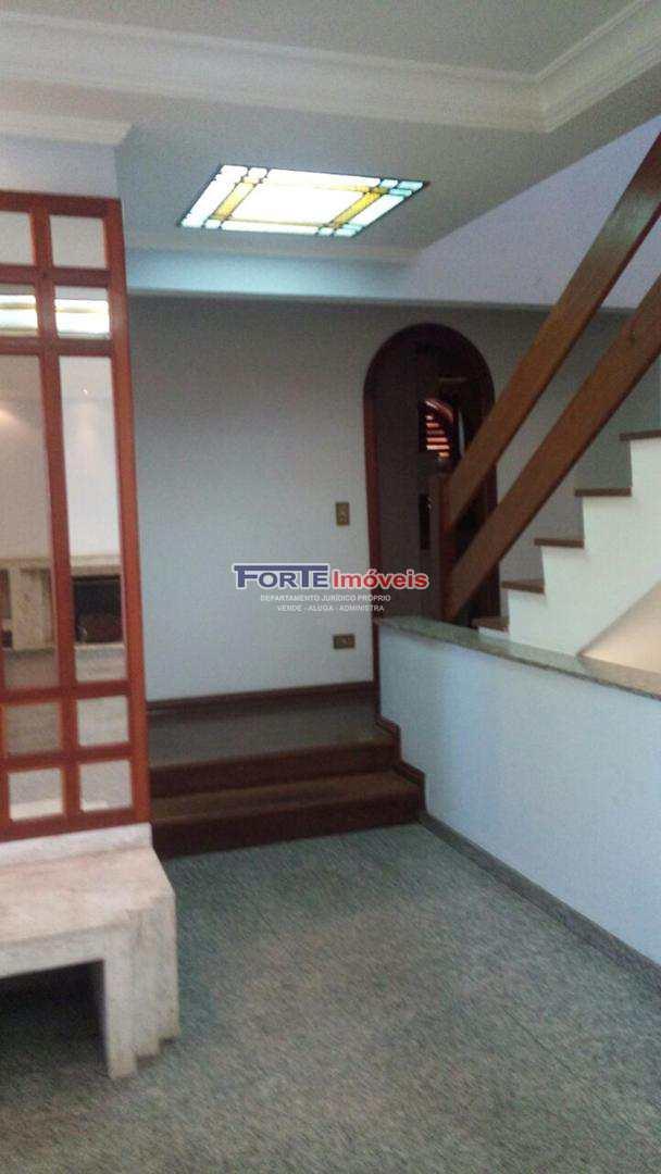Casa com 4 dorms, Jardim Franca, São Paulo - R$ 2.5 mi, Cod: 42903467