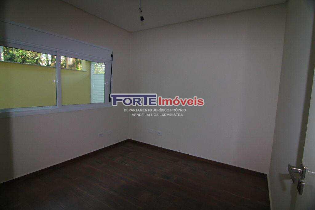 Casa de Condomínio com 5 dorms, Tucuruvi, São Paulo - R$ 3.5 mi, Cod: 42903475