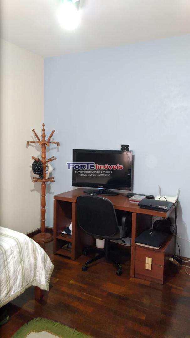 Casa com 4 dorms, Vila Guilherme, São Paulo - R$ 2.55 mi, Cod: 42903480