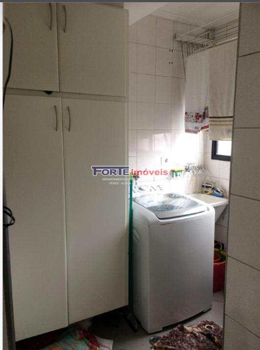 Apartamento com 3 dorms, Tucuruvi, São Paulo - R$ 605 mil, Cod: 42903485