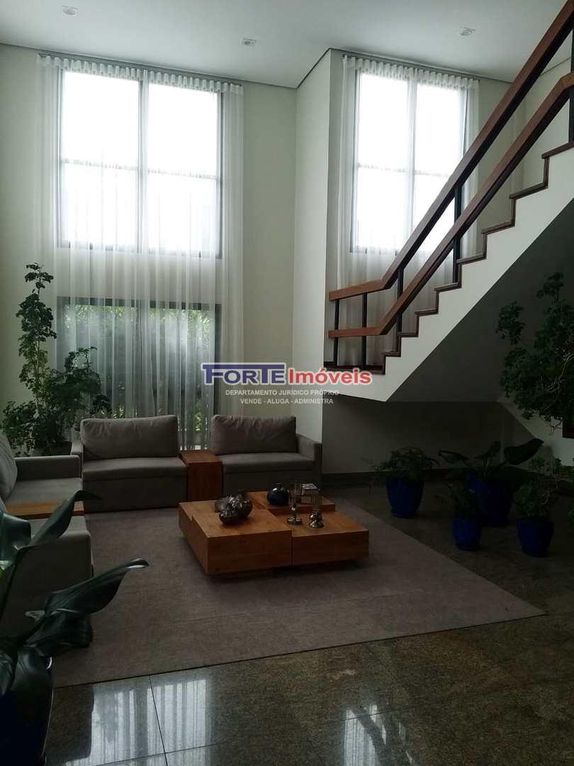 Apartamento com 4 dorms, Santana, São Paulo - R$ 1.5 mi, Cod: 42903486