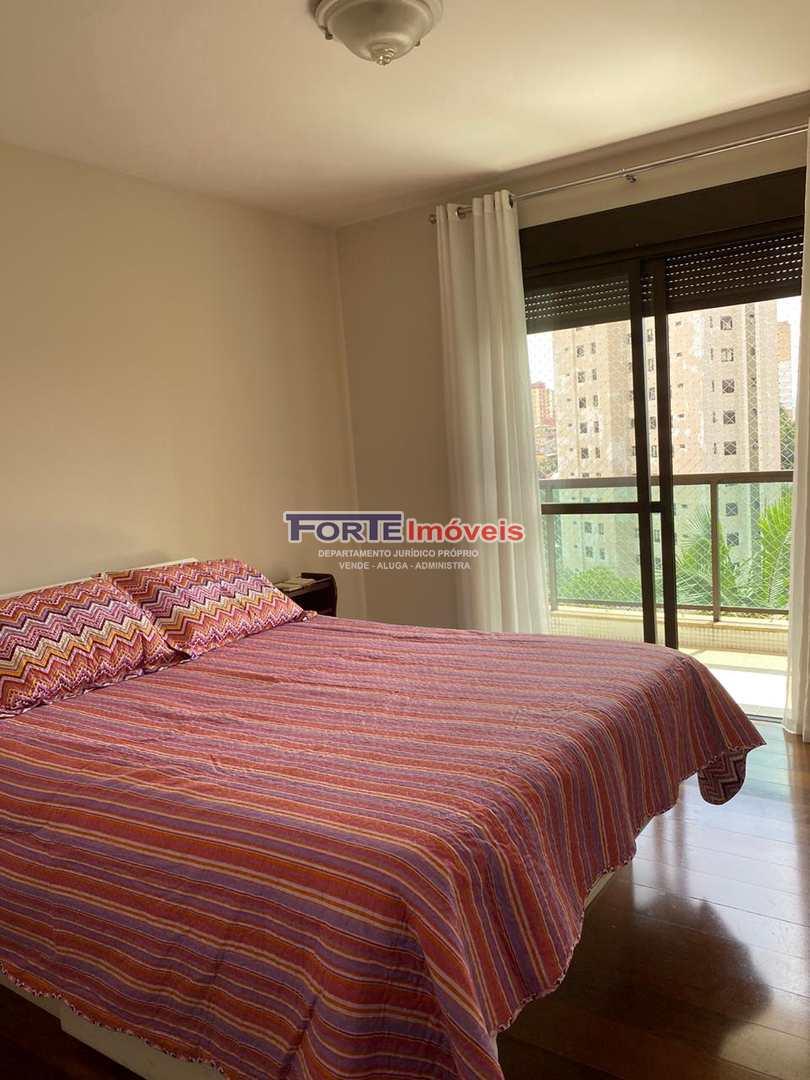 Apartamento com 4 dorms, Santana, São Paulo - R$ 1.8 mi, Cod: 42903486