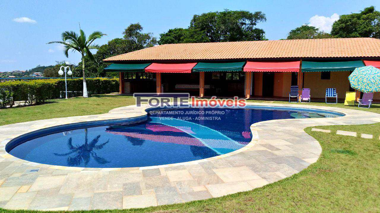 Chácara com 5 dorms, Dona Catarina, Mairinque - R$ 5 mi, Cod: 42903487