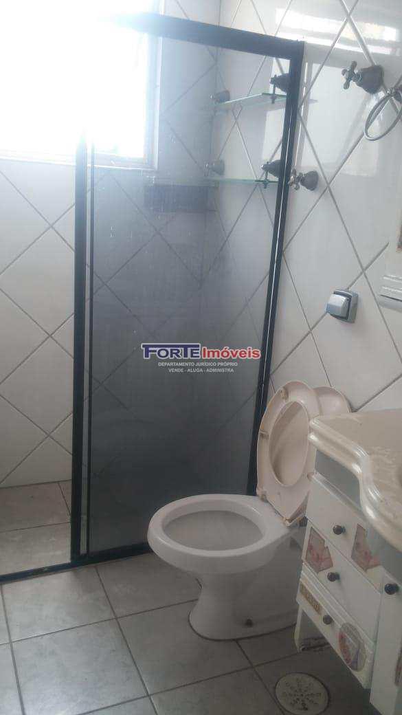 Apartamento com 2 dorms, Santana, São Paulo - R$ 300 mil, Cod: 42903489