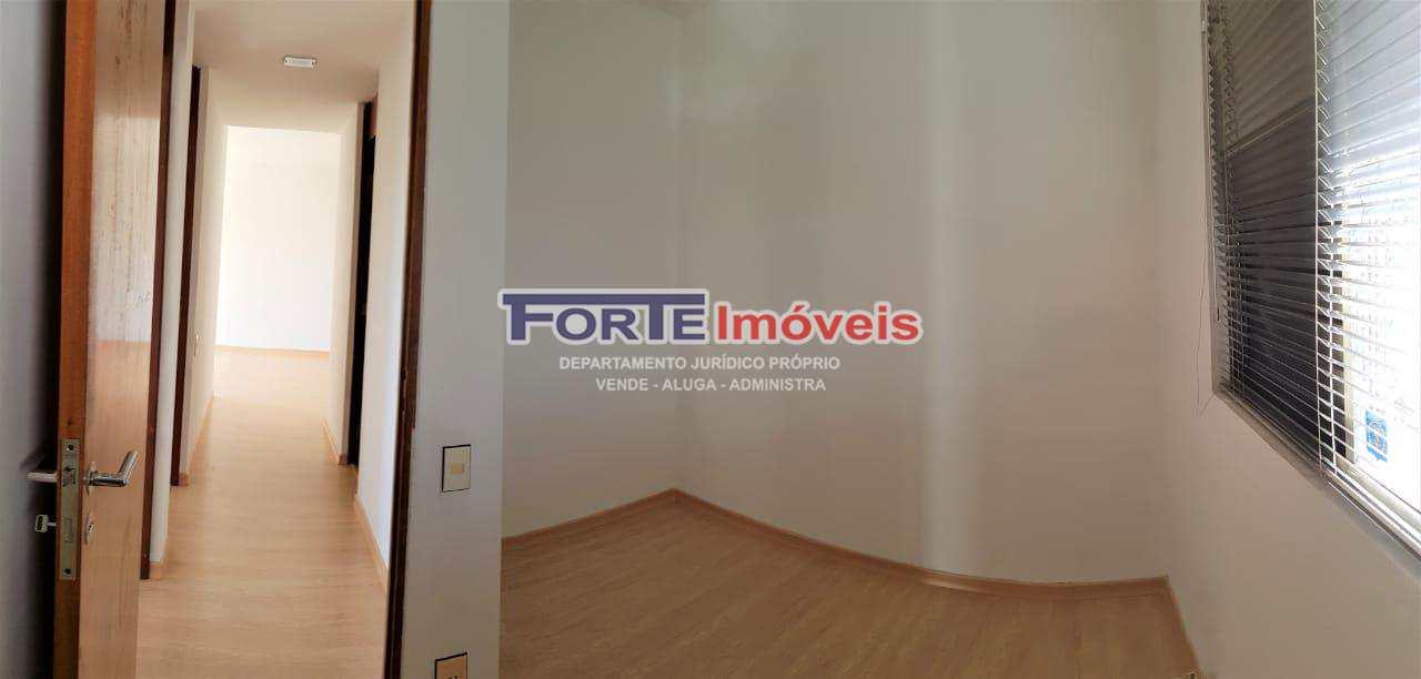 Apartamento com 3 dorms, Lauzane Paulista, São Paulo - R$ 360 mil, Cod: 42903499