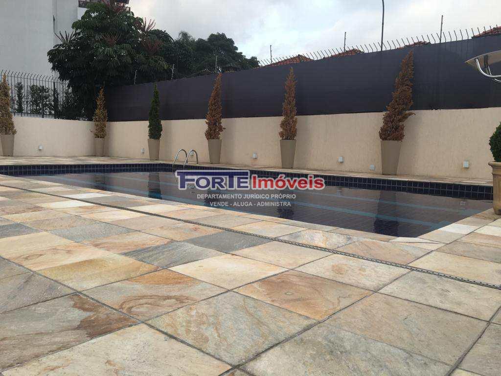 Apartamento com 3 dorms, Vila Aurora (Zona Norte), São Paulo - R$ 580 mil, Cod: 42903504