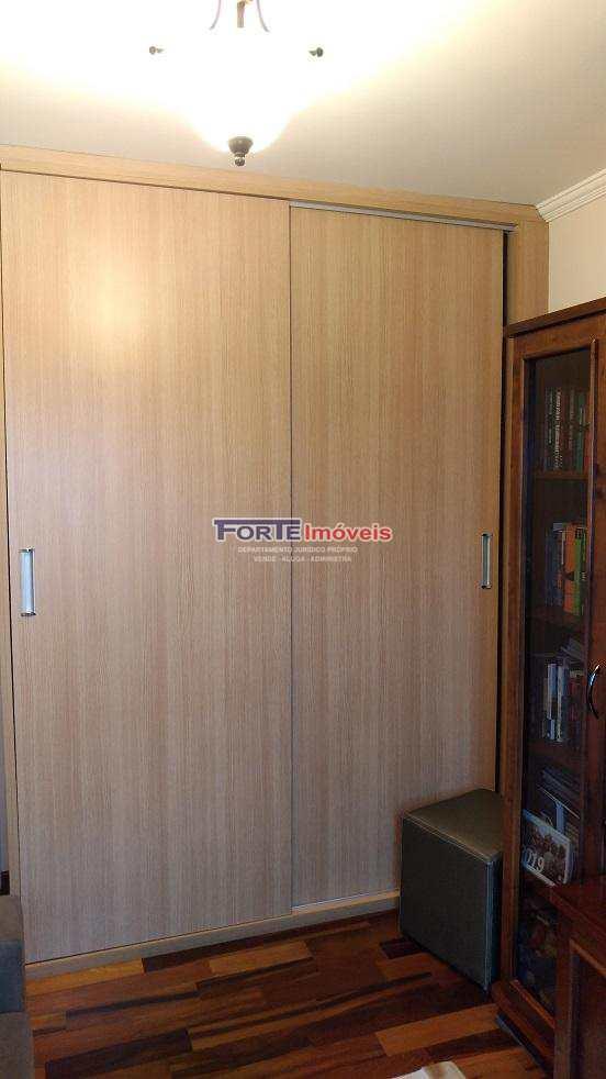 Apartamento com 2 dorms, Jardim São Paulo(Zona Norte), São Paulo - R$ 850 mil, Cod: 42903513