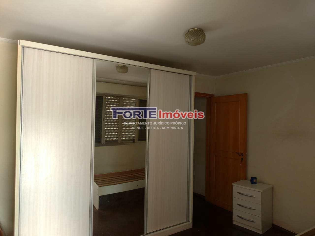 Sobrado com 3 dorms, Vila Primavera, São Paulo - R$ 550 mil, Cod: 42903538
