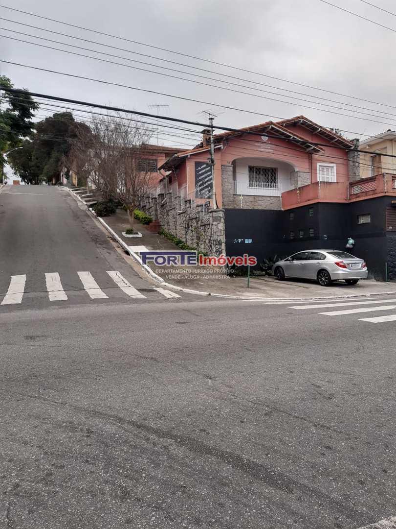 Casa com 3 dorms, Tremembé, São Paulo - R$ 409 mil, Cod: 42903563
